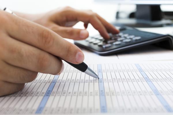 Webinar 10/07/2020 – Il contenimento dei costi nelle strutture peritali